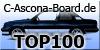 Ascona-Board - Topliste - Klicke um zu Voten!